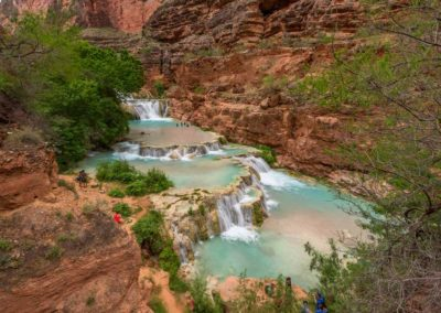 Havasu_Falls_In_Arizona_BGWILD