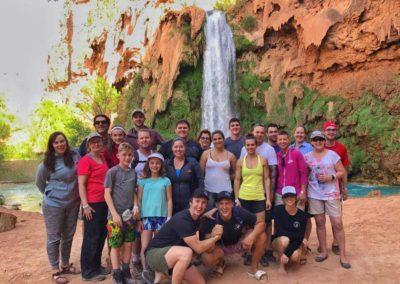 Havasupai_Arizona_Camping_BGWild
