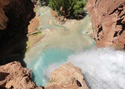 Havasupai_Falls_Arizona_BGWild