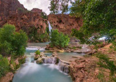 Havasupai_Indian_Reservation_BGWild