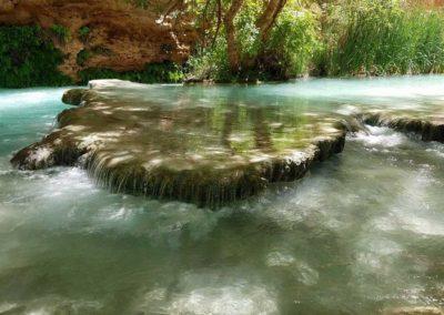 Supai_Falls_Water_BGWild
