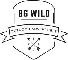 BG WILD